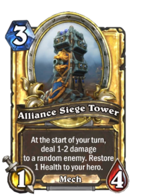 Alliance Siege Tower(442222) Gold.png