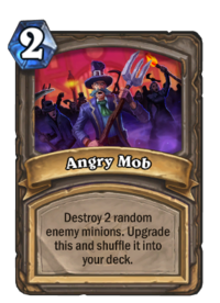 Angry Mob(89575).png