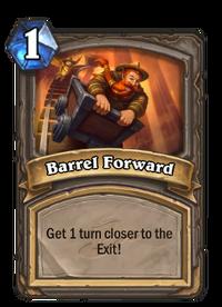 Barrel Forward(27373).png