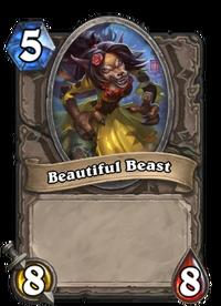 Beautiful Beast(368850).png