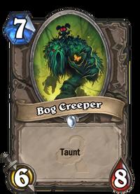 Bog Creeper(35240).png
