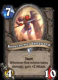 Bonechewer Vanguard(210797).png