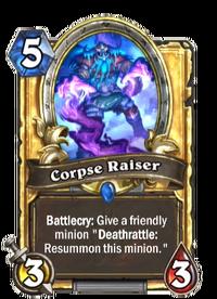 Corpse Raiser(62866) Gold.png