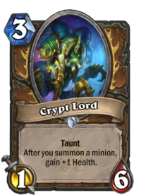 Crypt Lord(62860).png