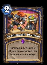 Deathmatch Pavilion(388963).png