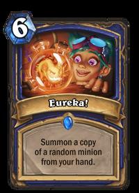 Eureka!(89855).png