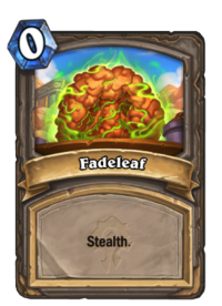 Fadeleaf(464107).png