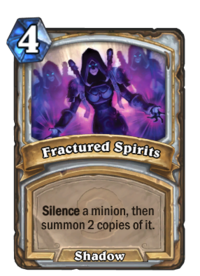 Fractured Spirits(368949).png