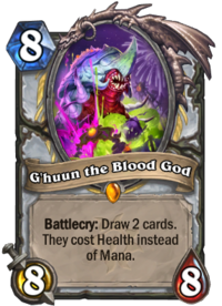 G'huun the Blood God(389002).png