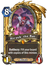 Hir'eek, the Bat(90150) Gold.png