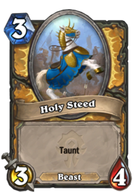 Holy Steed(464157).png