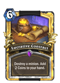 Lucrative Contract(90995) Gold.png