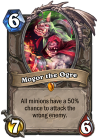 Mogor the Ogre(12282).png