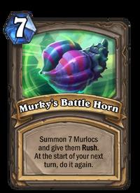 Murky's Battle Horn(92411).png