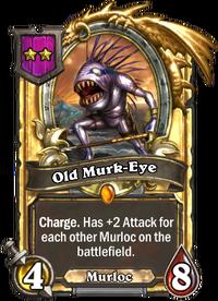 Old Murk-Eye(BG2).png