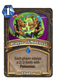 Plague of Madness(90709).png