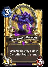 Revenant Rascal(378838) Gold.png