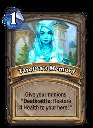 Taretha's Memory(464588).png