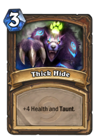 Thick Hide(133).png