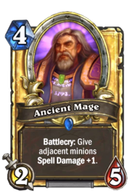 Ancient Mage(176) Gold.png