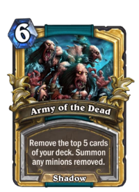 Army of the Dead(63049) Gold.png