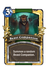 Beast Companion(339714) Gold.png