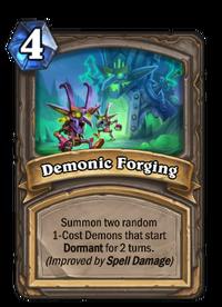 Demonic Forging(211307).png
