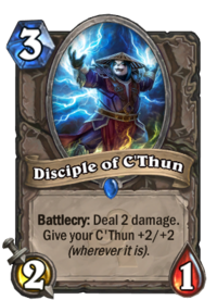 Disciple of C'Thun(35196).png