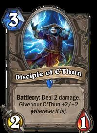 Disciple of C'Thun(35196).png