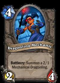 Dragonling Mechanic(472).png