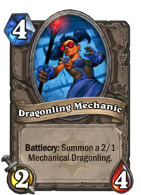 Dragonling Mechanic(472).png