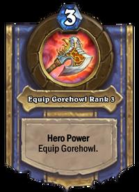 Equip Gorehowl Rank 3(389309).png