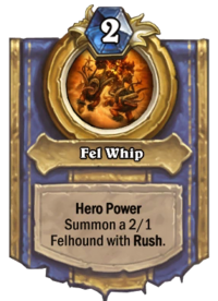 Fel Whip(211220) Gold.png