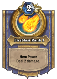 Fireblast Rank 2(339611) Gold.png