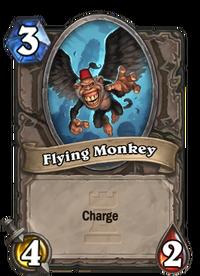 Flying Monkey(42106).png