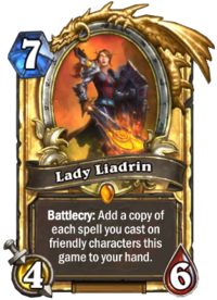 Lady Liadrin(210732) Gold.png