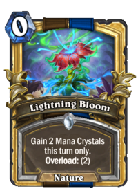 Lightning Bloom(329861) Gold.png