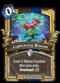 Lightning Bloom(329861) Gold.png