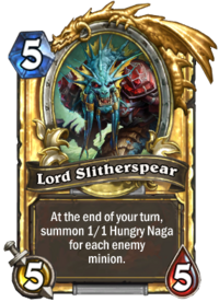 Lord Slitherspear(27458) Gold.png