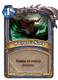 Malygos's Nova(127310).png