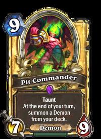 Pit Commander(210666) Gold.png