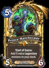 Prince Malchezaar(42031) Gold.png