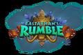 Rastakhan's Rumble logo.png