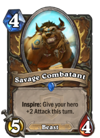 Savage Combatant(22293).png