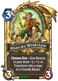 Shan'do Wildclaw(329873) Gold.png