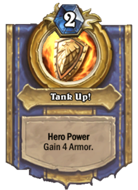 Tank Up!(330020) Gold.png