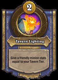 Tavern Lighting(339783).png