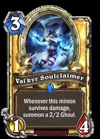 Val'kyr Soulclaimer(62853) Gold.png