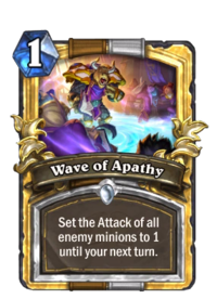 Wave of Apathy(329985) Gold.png