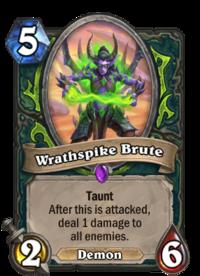 Wrathspike Brute(210689).png